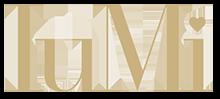 IuMi logo
